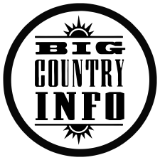 Big Country Info